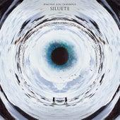 Siluete by Zhao