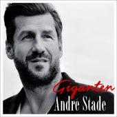 Giganten von André Stade