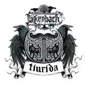 Tiurida de Falkenbach