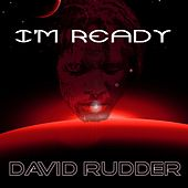 I'm Ready by David Rudder