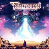 Return to Alvograth de Futurecop!