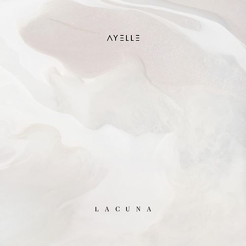 Lacuna by Ayelle