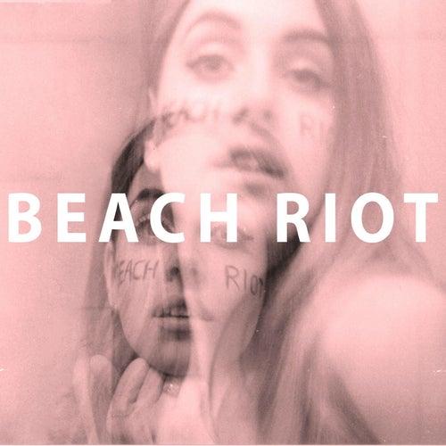 B.A.D by Beach Riot