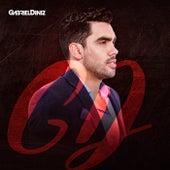 Gabriel Diniz de Gabriel Diniz