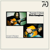 Coppers & Brass by Dick Gaughan