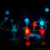 SWIFT: A Cover Album of Taylor's Best Heartbreak Songs von Andrew Galucki