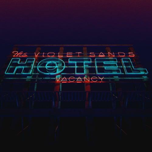 Hotel by Violet Sands