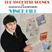 The Sweetest Sounds of Rodgers & Hammerstein (2017 Remaster) de Vince Hill