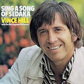 Sing a Song of Sedaka (with The Nick Ingman Orchestra) (2017 Remaster) de Vince Hill