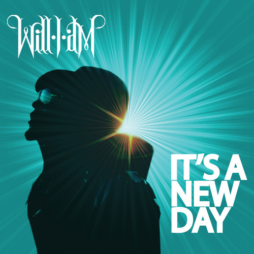 It's A New Day by Various Artists