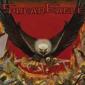 Spread Eagle by Spread Eagle
