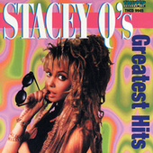 Greatest Hits by Stacey Q