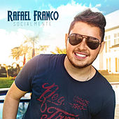 Socialmente de Rafael Franco