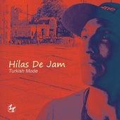 Turkish Mode by Hilas De Jam