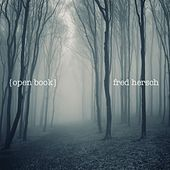 Open Book by Fred Hersch