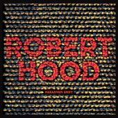 Paradygm Shift von Robert Hood