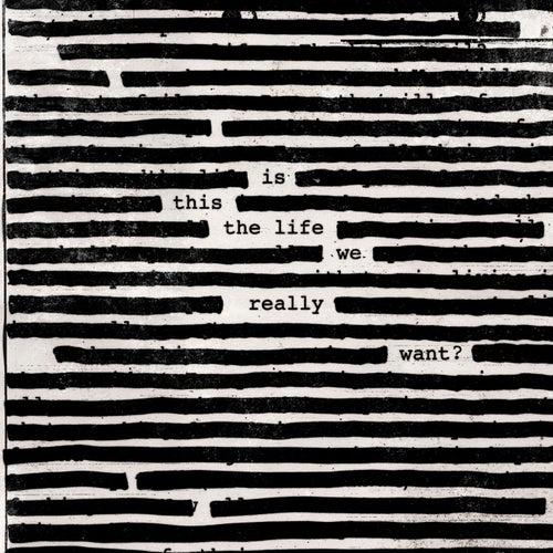 The Last Refugee von Roger Waters