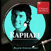 Black Collection: Raphael de Raphael