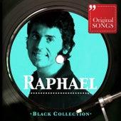 Black Collection: Raphael de Raphael