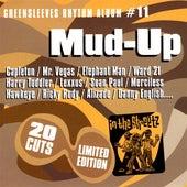 Mud-Up von Various Artists