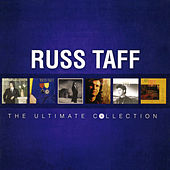Russ Taff: The Ultimate Collection by Russ Taff