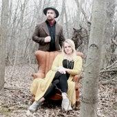The Nashville Sessions de OnceWasLost