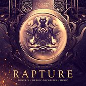 Rapture by Evolving Sound