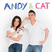 Andy & Cat de Various Artists