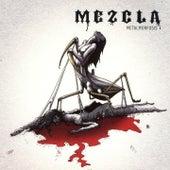 Metalmorfosis de Mezcla