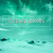 Ocean Waves – Sounds for Relaxation, Soothing Waves, Spa Music, Pure Sleep, Calming Melodies of the Sea, Therapy Music, Pure Mind by Organic Sound