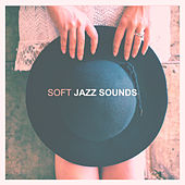Soft Jazz Sounds – Calm Jazz Music, Stress Relief, Background Piano Music, Easy Listening, Piano Lounge von Gold Lounge