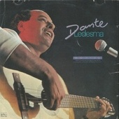 Dante Ledesma (Ao Vivo) de Dante Ramon Ledesma