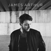 Can I Be Him (Acoustic Live Version) von James Arthur
