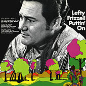 Puttin' On by Lefty Frizzell