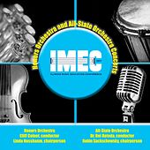 2017 Illinois Music Educators Association (IMEC): Honors Orchestra & All-State Orchestra [Live] von Various Artists