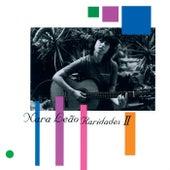 Raridades II von Various Artists