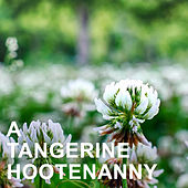 A Tangerine Hootenanny by Various Artists
