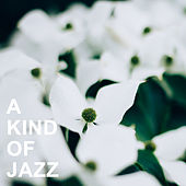 A Kind of Jazz von Various Artists