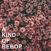 A Kind of Bebop de Various Artists