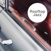 Rooftop Jazz von Various Artists