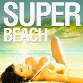 Super Beach by Various Artists