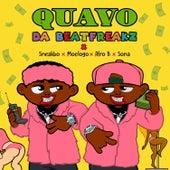 Quavo von Thebeatfreakz