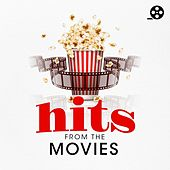 Hits From the Movies de Various Artists