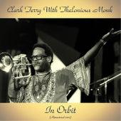 In Orbit (Remastered 2017) di Clark Terry
