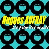 Hugues Aufray (Les premiers succès) by Hugues Aufray
