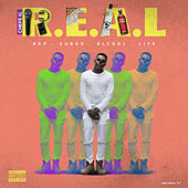 R.E.A.L by Various Artists