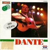 Dante Ao Vivo de Dante Ramon Ledesma