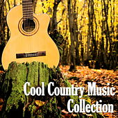 Cool Country Music Collection by Various Artists