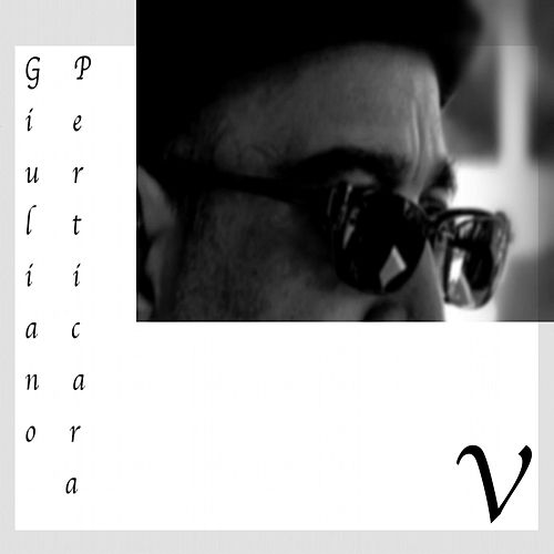 V by Giuliano Perticara
