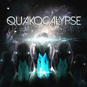 Quakocalypse by Imad